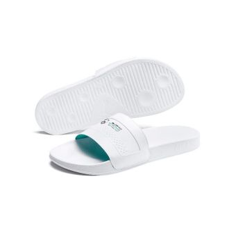 371553-01_3_Chinelo-Leadcat-equipe-oficial-puma-2020-Masculina-Mercedes-Benz-Branco