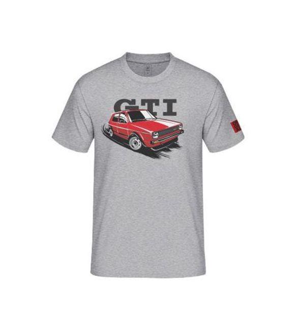 13238_Camiseta-Graphic-Masculina-GTI-Volkswagen-Cinza-mescla-claro