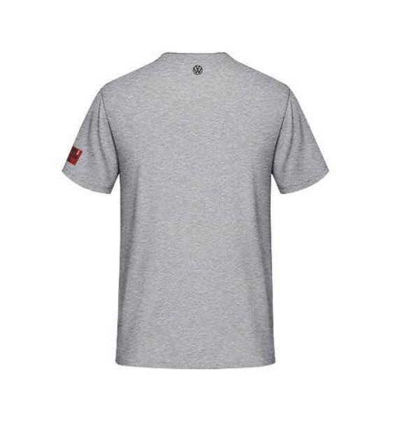 13238_2_Camiseta-Graphic-Masculina-GTI-Volkswagen-Cinza-mescla-claro