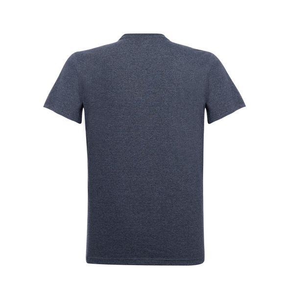 13246_2_Camiseta-Pilot-Masculina-GLI-Volkswagen-Preto-mescla