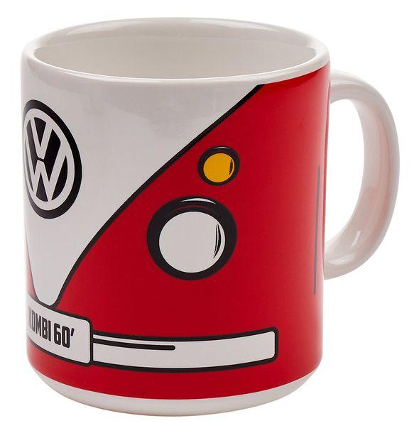 13029_2_Caneca-60-Kombi-Volkswagen-Branco