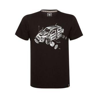 60087_Camiseta-Sketch-Mobi-Masculina-Fiat-Preto