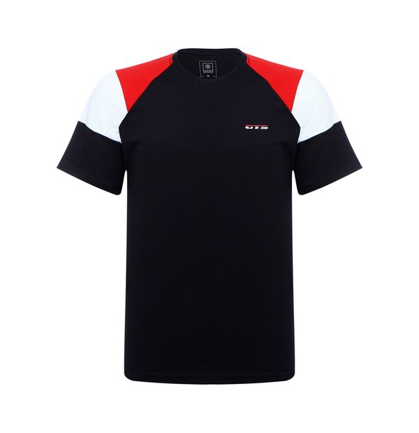 13253_Camiseta-Power-Masculina-GTS-Volkswagen-Pretocinza
