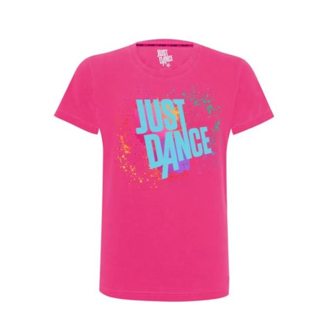 90078_Camiseta-Just-Dance-Splash