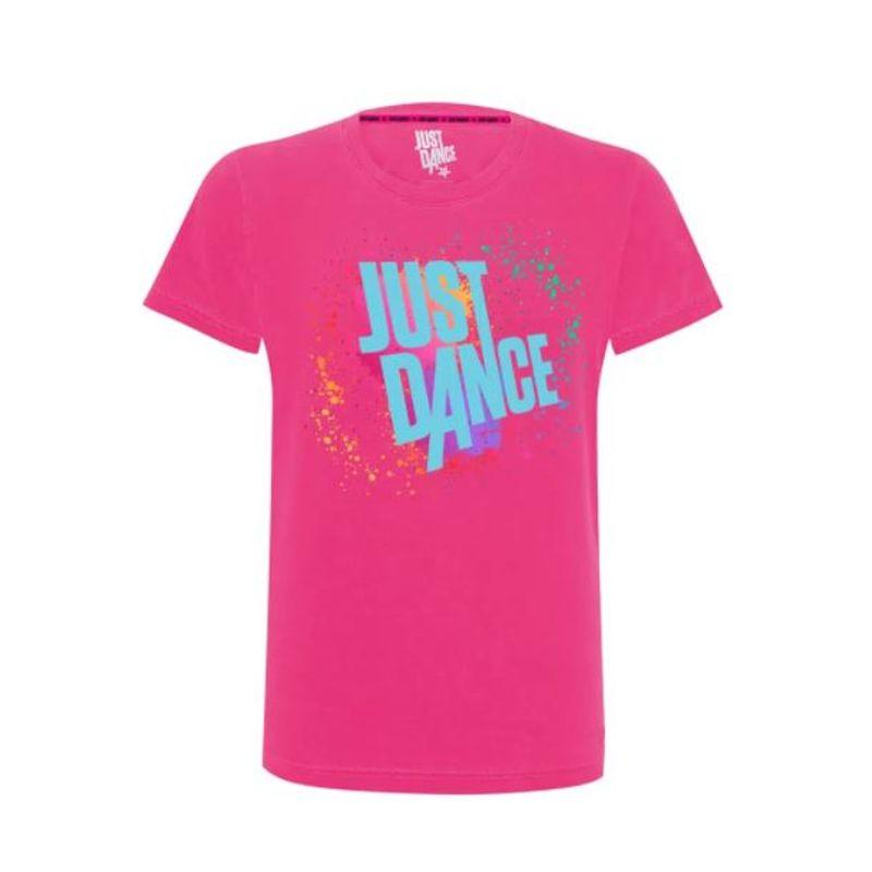 90078_Camiseta-Just-Dance-Splash