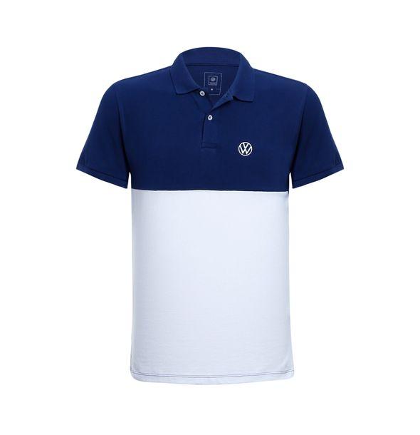 13343_Camisa-Polo-Dual-Masculina-Corporate-Volkswagen-Azul-