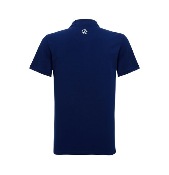 13343_2_Camisa-Polo-Dual-Masculina-Corporate-Volkswagen-Azul-