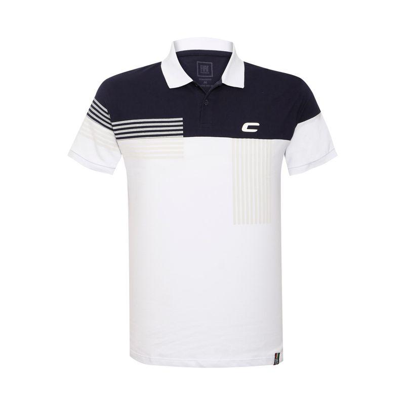60027_Camisa-Polo-Cronos-Power-Masculina