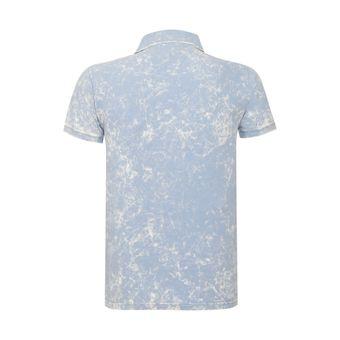 60067_2_Camisa-Polo-Toro-Style-Masculina