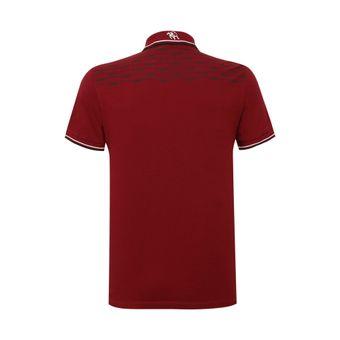 60068_2_Camisa-Polo-Toro-Front-Masculina
