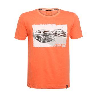 60005_Camiseta-Argo-Graphic-Car-Masculina