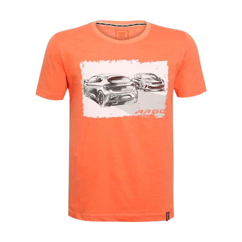 60005_Camiseta-Argo-Graphic-Car-Masculina
