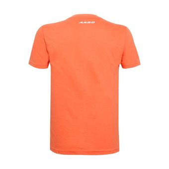 60005_2_Camiseta-Argo-Graphic-Car-Masculina