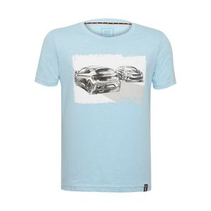 60006_Camiseta-Argo-Graphic-Car-Masculina