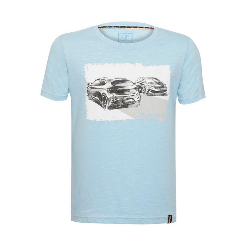 60006_Camiseta-Argo-Graphic-Car-Masculina