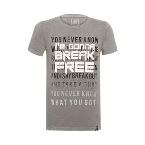 60019_Camiseta-Cronos-Free-Masculina