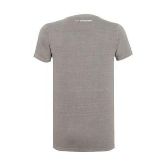 60019_2_Camiseta-Cronos-Free-Masculina