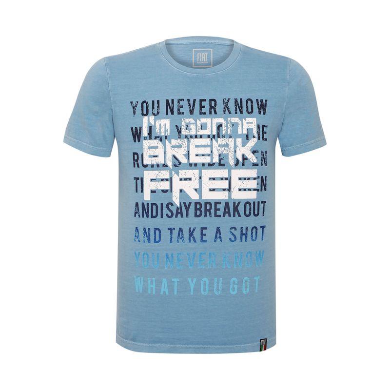 60020_Camiseta-Cronos-Free-Masculina