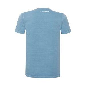 60020_2_Camiseta-Cronos-Free-Masculina