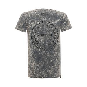60021_Camiseta-Cronos-Performance-Masculina