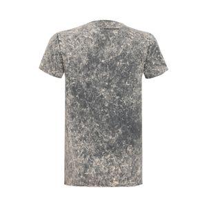 60021_2_Camiseta-Cronos-Performance-Masculina