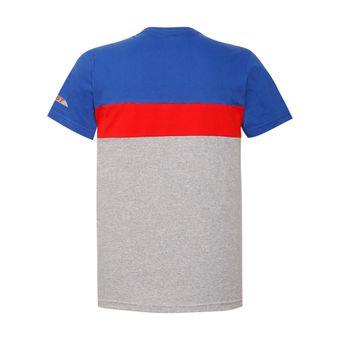 60001_2_Camiseta-Argo-Streaming-Masculina