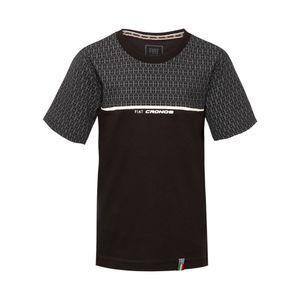 60018_Camiseta-Cronos-Front-Infantil