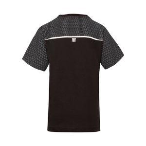 60018_2_Camiseta-Cronos-Front-Infantil