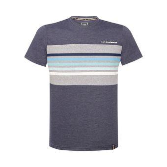 60022_Camiseta-Cronos-Start-Masculina