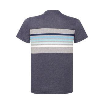 60022_2_Camiseta-Cronos-Start-Masculina