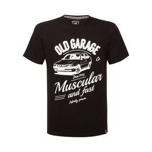60040_Camiseta-Fiat-Fashion-Serie-Vintage-Masculina