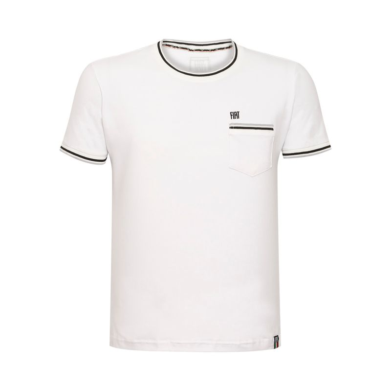 60045_Camiseta-Fiat-Fashion-Pocket-Masculina