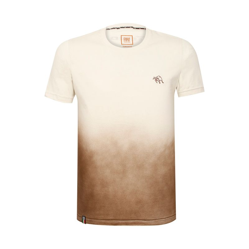 60059_Camiseta-Toro-On-Road-Masculina