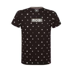 60084_Camiseta-Connected-Masculina-Fiat-Preto