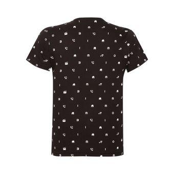 60084_2_Camiseta-Connected-Masculina-Fiat-Preto