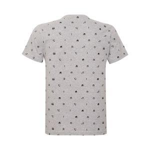 60085_2_Camiseta-Connected-Masculina-Fiat-Cinza-claro-mescla