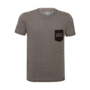 60088_Camiseta-Pocket-Masculina-Mobi-Fiat-Cinza-mescla-escuro