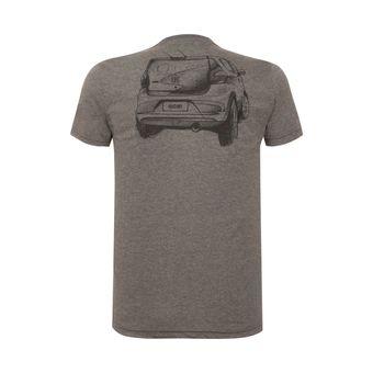 60088_2_Camiseta-Pocket-Masculina-Mobi-Fiat-Cinza-mescla-escuro