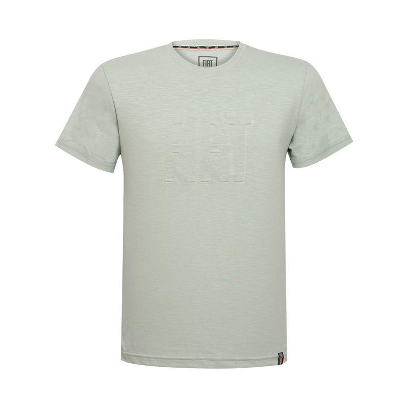60043_Camiseta-Fiat-Fashion-Signature-Masculina