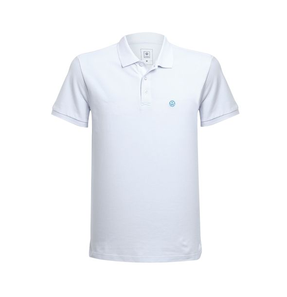 fotos-81078_Camisa-Polo-New-Logo-Masculina-Corporate-Volkswagen-Branco.jpg