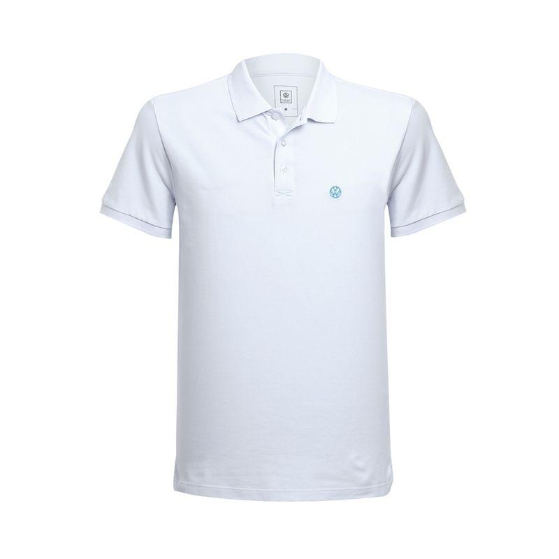 fotos-81078_Camisa-Polo-New-Logo-Masculina-Corporate-Volkswagen-Branco.jpg