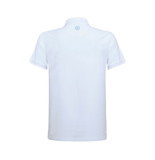 fotos-81078_2_Camisa-Polo-New-Logo-Masculina-Corporate-Volkswagen-Branco.jpg