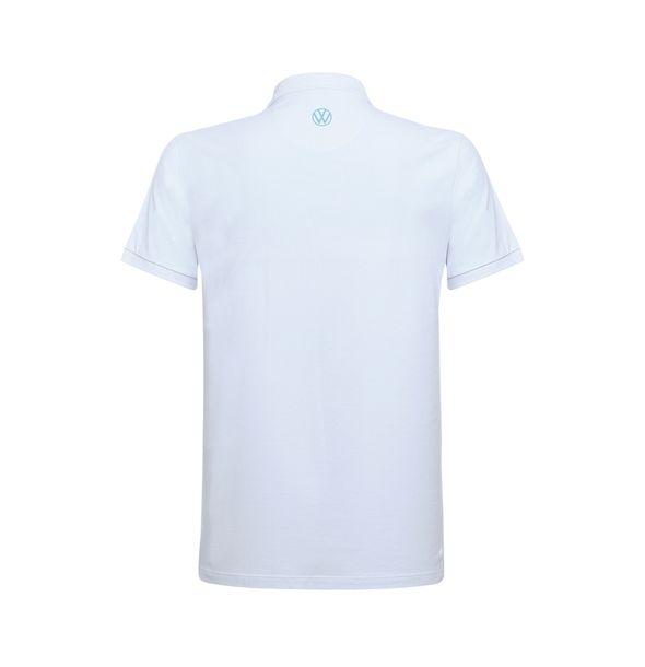 fotos-81078_2_Camisa-Polo-New-Logo-Masculina-Corporate-Volkswagen-Branco.jpg