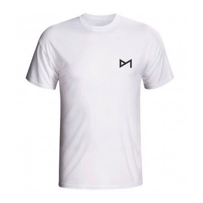 48.059_Camiseta-Logo-Mutant-Performance-Masculino_2