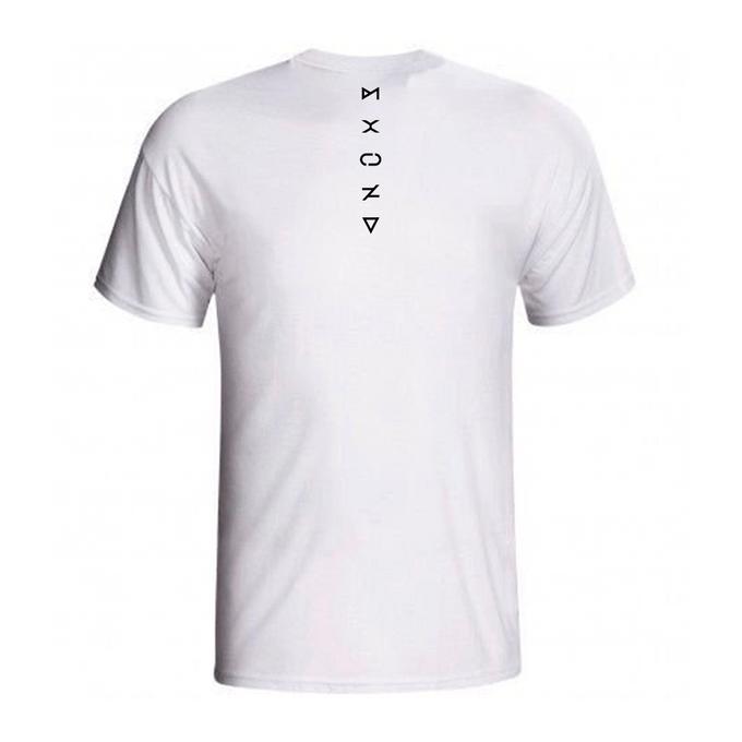 48.059_Camiseta-Logo-Mutant-Performance-Masculino_1