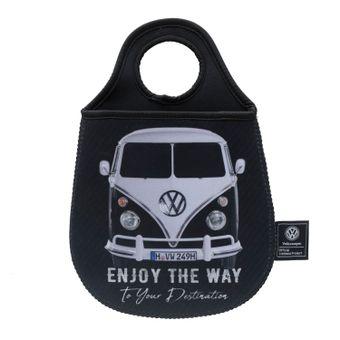 13151_Lixeira-de-Carro-Neoprene-Enjoy-The-Way-Kombi-Volkswagen-Preto