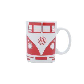 13144_Caneca-Mini-Big-Kombi-Volkswagen-Vermelho