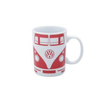 13144_3_Caneca-Mini-Big-Kombi-Volkswagen-Vermelho