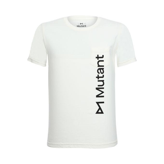 48061_Camiseta-Awsome-Mutant-Performance-Masculino