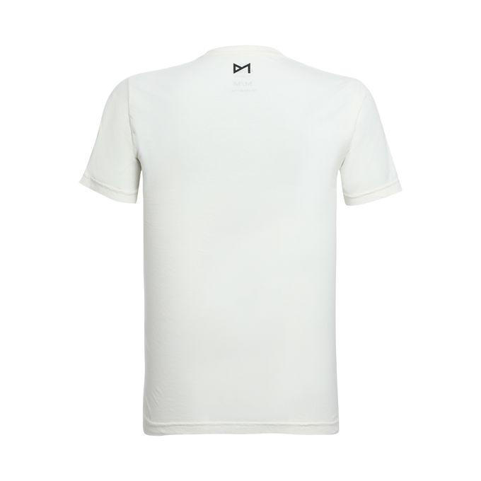 48061_2_Camiseta-Awsome-Mutant-Performance-Masculino